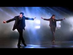 Christos & Elena Shakalli-Χορευτικό σταυροδρόμι/Dance crossroads by Shak. Greek Music, Lets Dance, Siblings, Let It Be, Youtube, Film, Concert, Singers, Dancing