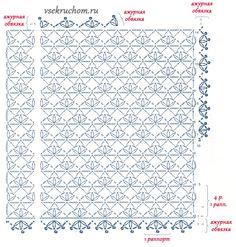 11-81.jpg (1000×1049)