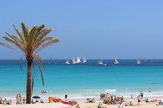 Spiaggia di San Vito Lo Capo, Sicily Best Beaches To Visit, Sicily Italy, Life, Tourism
