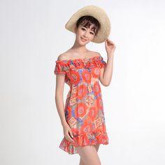 20 de lei Shoulder Dress, Dresses, Fashion, Vestidos, Moda, Fashion Styles, Dress, Fashion Illustrations, Gown