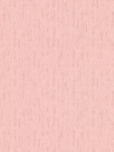 Aurelia Pink Texture | Pantone 2016 Color of the Year | AmericanBlinds.com