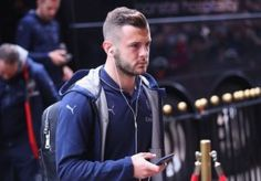 Arsenal star Jack Wilshere is in danger of missing out on Euro 2016 after being questioned by the police over a brawl outside a London nightclub.