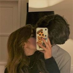 Relationship Goals Pictures, Cute Relationships, Cute Couples Goals, Couple Goals, Cute Couple Pictures, Couple Photos, The Love Club, Teen Romance, Photo Couple