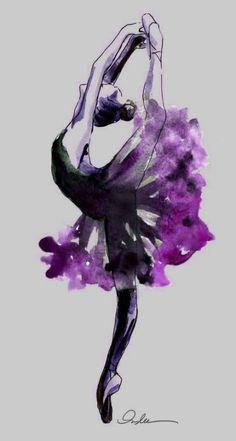 Drawing Bleistift Schuhe 58 Ideas For 2019 - Trend Kunst Bleistift 2020 Ballet Drawings, Dancing Drawings, Art Drawings, Ballerina Kunst, Ballerina Painting, Ballerina Drawing, Ballet Tattoos, Dancer Drawing, Ballet Art