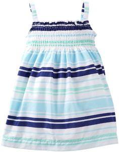 Carter's Baby Girls' Lawn Dress (Baby), http://www.amazon.com/dp/B00J3UHDV2/ref=cm_sw_r_pi_awdm_b1D6wb0CRQG88