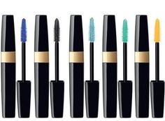 2014 Rimel Fiyatları - Tarifler,moda,kadın,makyaj,güzellik