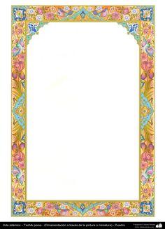 Antique Frames, Vintage Frames, Paper Background, Textured Background, Free Slider, Name Frame, Turkish Tiles, Borders And Frames, Doodle Patterns