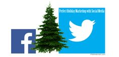 PMI Internet Creating the Perfect Holiday Tweets and Facebook Posts for Your Ecommerce Business - PMI Internet