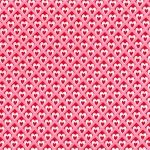 Michael Miller, Poppy, Hearts, Valentines, Quilts, Red, Pink, Inspiration, Collection