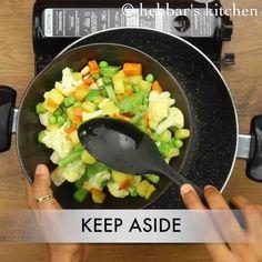 mix veg recipe | mix vegetable | mixed vegetable curry | mix veg curry Mix Veg Recipe, Mix Vegetable Recipe, Vegetable Curry, Curry Recipes, Vegetable Recipes, Vegetarian Recipes, Indian Veg Curry Recipe, Sabzi Recipe, Ravioli Recipe