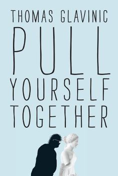 Pull Yourself Together ($1.59 / £0.99 UK), by Thomas Glavinic and John Brownjohn (Translator), is the Kindle Deal of the day for those in the UK (the US edition is $4.99). An AmazonCrossing exclusive translation, this was number one on the Austrian bestseller list when it was published there in 2010.