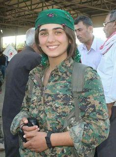 kurdische madchen nackt