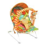 Point Shopping - Cadeirinha de Descanso Monkey 4080 - Tob