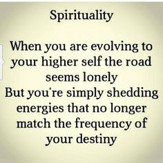 """Releasing the """"Guardians of your Soul"""" (the energies that are shielding you from living true) Great Quotes, Quotes To Live By, Me Quotes, Motivational Quotes, Inspirational Quotes, Positive Thoughts, Positive Quotes, Positive Vibes, The Words"""
