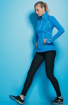 Zella - Hands down best workout leggings!