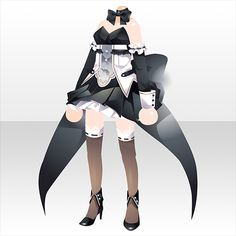 Adventure Outfit, Anime, Outfits, Clothes, Suits, Clothing, Kleding, Cartoon Movies, Anime Music