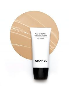Llegan las CC Cream (cremas correctoras del color), la nueva y mejorada generación de las BB Cream
