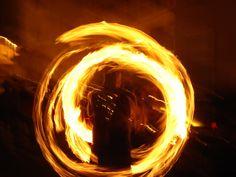Circulo+Fuego