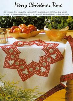 Beautiful Christmas Ideas - Silvana Oliveira - Picasa Albums Web