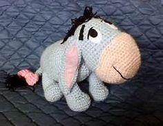 free crochet amigurumi animal patterns - Bing Search