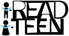 Η Ίριδα στις Εκδόσεις Πατάκη Teen, Reading, Books, Kids, Young Children, Libros, Boys, Book, Reading Books