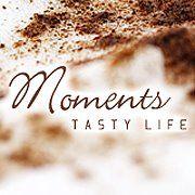 Bo w życiu ważne są chwile, których dostrzeganie i celebrowanie, składa się na większą całość jakim jest szczęśliwe, uśmiechnięte i smaczne życie. Get More Social zaprasza serdecznie na Profi nowej, stylowej, warszawskiej kawiarni Moments Tasty Life. Szykujemy dla Was całe gro atrakcji. Fanpage: http://www.facebook.com/MomentsTastyLife