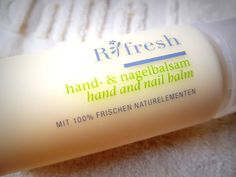 Frisch Shampoo, Soap, Personal Care, Bottle, Beauty, Organic Beauty, Fresh, Beleza, Self Care