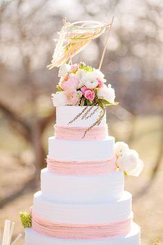 wedding, mariage, cake gateau