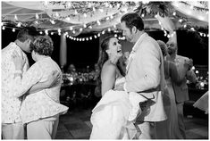 Ashley & Geoff: A Don CeSar Wedding on St. Pete Beach - The Ganeys | Fine Art Film Wedding Photographers Beach Wedding Locations, St Pete Beach, Photographers, Wedding Day, Fine Art, Film, Couple Photos, Concert, Celebrities
