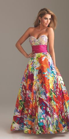 I need this dress. It's PERFECT!!