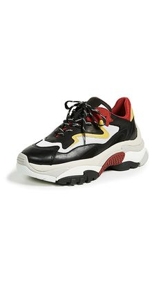 Ash Addict Trainers | 15% off 1st app order use code: 15FORYOU
