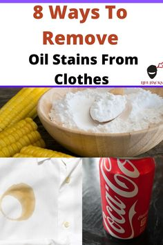 Diy Home Cleaning, Household Cleaning Tips, Cleaning Recipes, Cleaning Hacks, Household Cleaners, Life Hacks Home, Useful Life Hacks, Cleaners Homemade, Diy Cleaners