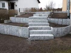 Ihr Garten ist unser Metier an dem wir Freude haben! in Brandenburg - Panketal | eBay Kleinanzeigen