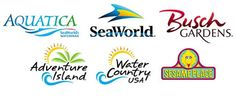 Coupons for publix ad 9 26 10 2 or 9 25 10 1 tina - Busch gardens discount tickets publix ...