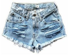 1 Pair of Shorts - Denim shorts are a staple in a Thailand Packing List. If you don't pack your own you can buy them here starting at $3. They're easy to wear and can usually be worn several days without needing a washing. Not a denim kinda gal? Choose a neutral color that you're okay taking to the beach.