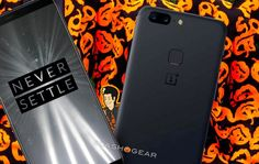 OnePlus 5T release date specs price details round-up The OnePlus 5T leaked this weekend with a set of images that essentially spill all the beans. This device will look relatively similar to the OnePlus 5 but this time with a slightly different display implementation. Much like the most recent OnePlus device this OnePlus 5T will have a set of cameras at its back and at least one all-black  Continue reading #pokemon #pokemongo #nintendo #niantic #lol #gaming #fun #diy