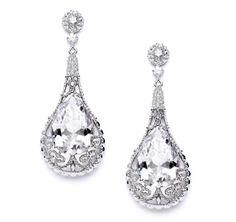 Bold-Cubic-Zirconia-Pear-Earrings-m.jpg