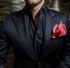 Happy Valentines day!! This is the ultimate evening valentines day look by Sebastian Cruz Couture. Be Bold!