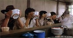 Le Blog Japon - ly - Japonly  #cinemajapon