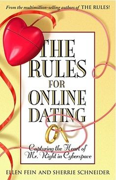 Pics Photos - Rules For Dating My Son