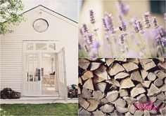 Pale & Interesting ceremony venue Fine Art Wedding Photography