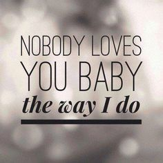 #onedirection #1D #one #direction #~song #songs #niall #zayn #liam #harry #louis #fireproof