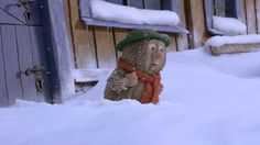 Solan og Ludvig - Jul i Flåklypa (trailer) Kinopremiere november! Clay Animation, Animation Stop Motion, Create Animation, Motion Video, Clay Figures, Moving Pictures, Character Design References, Manhwa, Sculptures