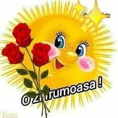 Emoticon, Emoji, Tweety, Fictional Characters, Doterra, Smiley, The Emoji, Fantasy Characters, Doterra Essential Oils