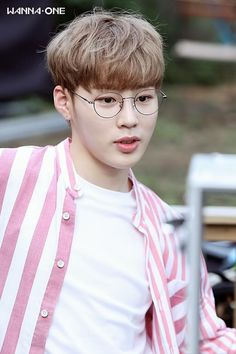 Ha Sungwoon