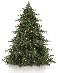 Artificial Christmas Tree Suppliers