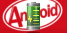 5 Ways to Improve Battery Life on Android KitKat