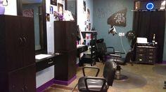 Bella Royalty Salon