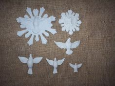 Resultado de imagem para tipos de resina para artesanato