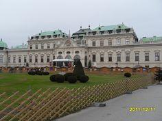 Bécs.